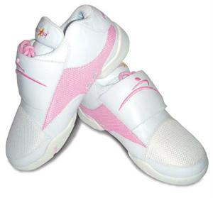 SuperMaxx Women's Sparring Shoes *CLOSEOUT*